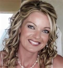 Lisa Kay Gallery Designer